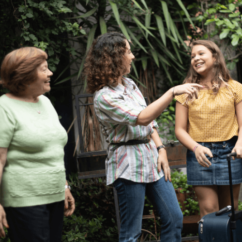 InterAges-chambre-location-cohabitation-jeunes-seniors