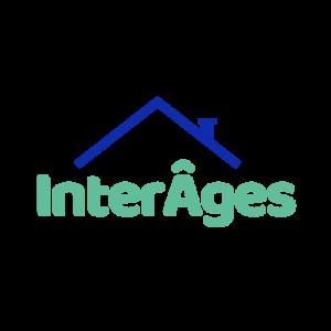 Logo-InterAges-cohabitation-locationchambre