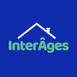 cropped-Logo-InterAges-cohabitaion-louerchambre.png